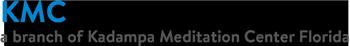 KMC Fort Lauderdale Mobile Retina Logo